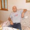 МИХА, 41, г.Биробиджан