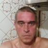 юрий, 45, Харків