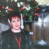 Rima, 55, г.Хайфа