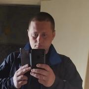 Владимир Швец 37 Киев