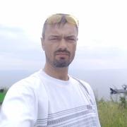 Владимир 44 Иркутск