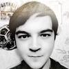 Сергей, 19, г.Новоукраинка