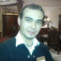 Кирилл, 30 лет, Дева, Лобня