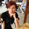 Светлана, 42, г.Тирасполь