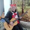 снежана фоломкина, 49, г.Москва