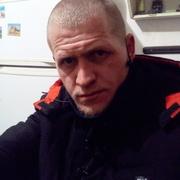 Жека 31 Донецк