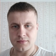 Дмитрий 46 Клин