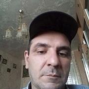 Андрей 38 Кумертау
