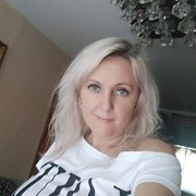 Ольга 44 года (Близнецы) Кстово