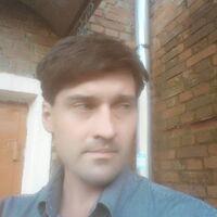 Дмитрий, 42 года, Дева, Канск