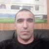 Маъруф Джангиев, 31, г.Душанбе