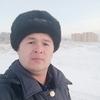 Нурик, 35, г.Костанай