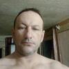 Фрол, 43, г.Оренбург