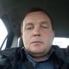 Андрей, 42, г.Гусев