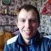 Сергей, 24, г.Витебск