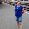 Анна, 37, г.Тамбов