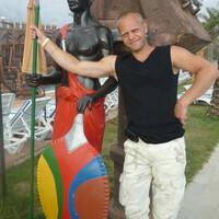 Alexey, 42 года, Весы, Электросталь