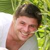 Василий, 34, г.Zibido San Giacomo