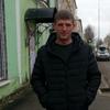 Ivan, 32, Rybinsk