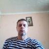 Михаил, 30, г.Тула