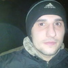 Олександр, 31, г.Долина