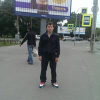 Хамид, 35 лет, Стрелец, Санкт-Петербург