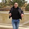 mamuka, 42, г.Тель-Авив-Яффа