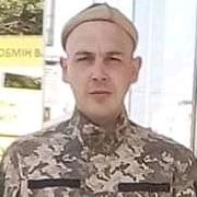 Іван 30 Киев