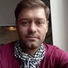 Ferman, 36, Merv