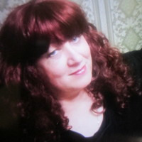 Марина, 58 лет, Дева, Екатеринбург