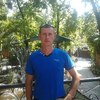 Демян, 32, г.Каховка