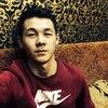 Аманбол, 19, г.Алматы (Алма-Ата)