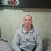 Валерий Петров, 40, г.Челябинск