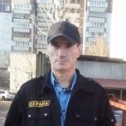 Володя 42 Ульяновск