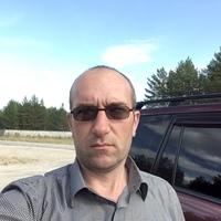 Евген, 43 года, Водолей, Сургут