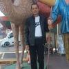 Yusuf, 58, г.Стамбул