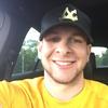 Charles Barebo Jr., 23, г.Нью-Йорк