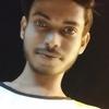 Sanjoy, 20, г.Дели