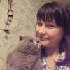 Ольга, 41, г.Архангельск
