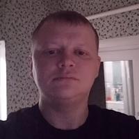 Глеб, 34 года, Овен, Минск