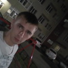 Васька Стахов, 23, г.Ставрополь