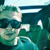 Юрій, 23, Чернівці