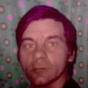андрей 49 лет (Рыбы) на сайте знакомств Булаева