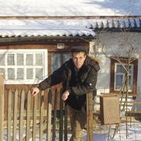 Юрий, 58 лет, Рыбы, Москва