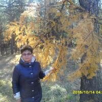 Лилия, 64 года, Дева, Кокуй