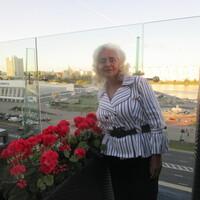 Елена, 55 лет, Близнецы, Минск