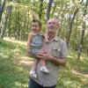 goga, 65, г.Тбилиси