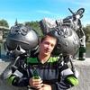 Евгений, 34, г.Счастье