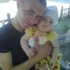 Влад, 27, г.Воронеж