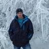Артем, 25, г.Балаково